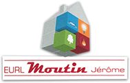 EURL MOUTIN JEROME